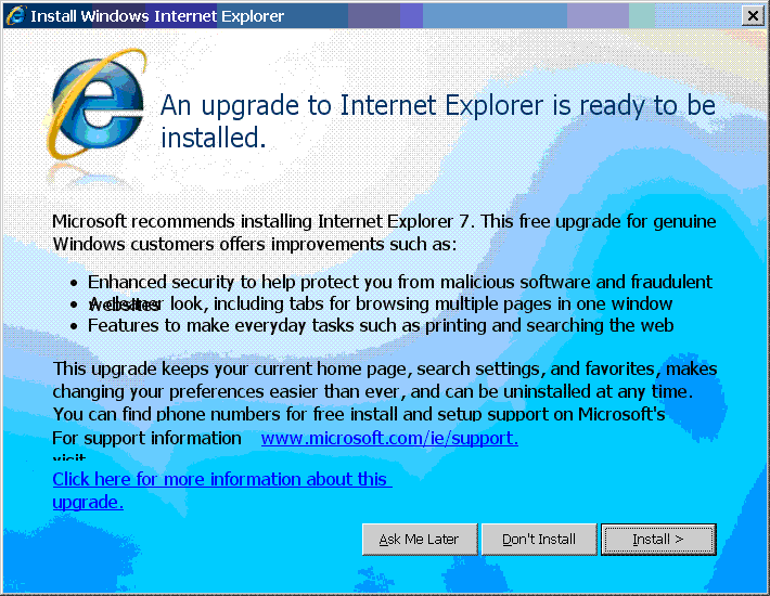 IE7_upgrade